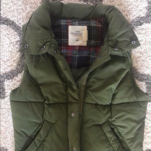 H&M Jackets & Coats - Women's vest